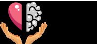 Memory Speaker Logo